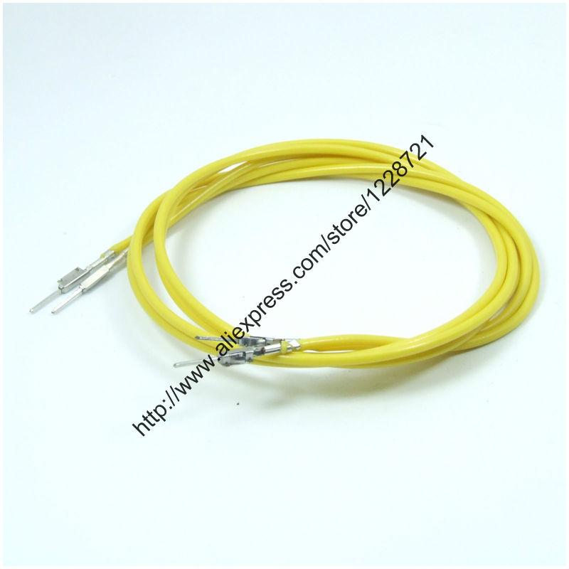 Vw Audi Seat Skoda Repair Wire 000979165E