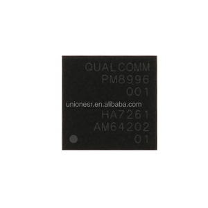 Power Ic For Samsung Galaxy S7, Power Ic For Samsung Galaxy S7