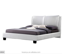 Divan bed design,Double Bed Designs,wood double bed designs