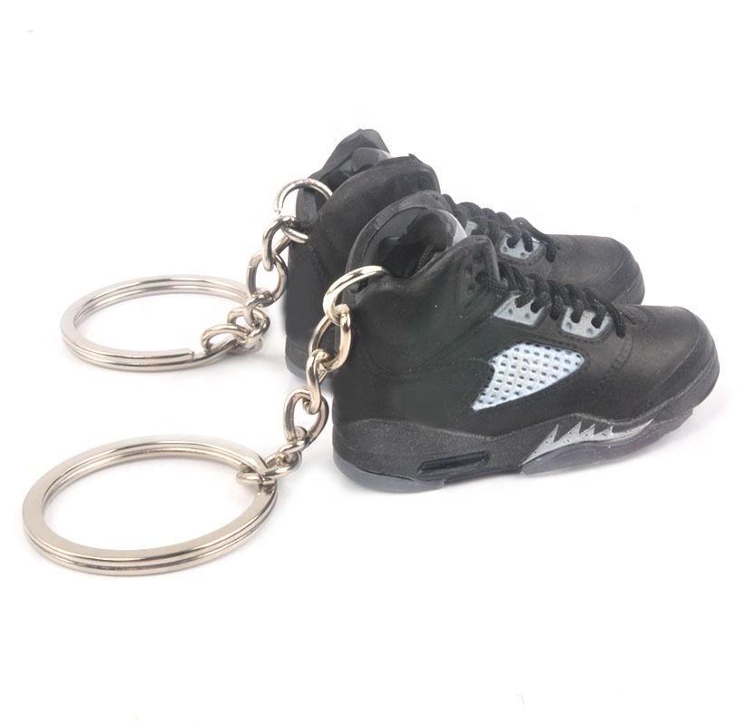 Venta al por mayor zapatillas de converse Compre online los