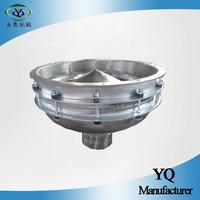 vibratory bowl feeder manufacturers