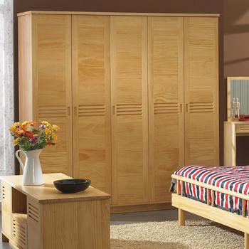 Fancy Large Wardrobe Corner Cabinet Korean Style Bedroom Furniture Mdf Armoires Model Garderobe In Malaysia