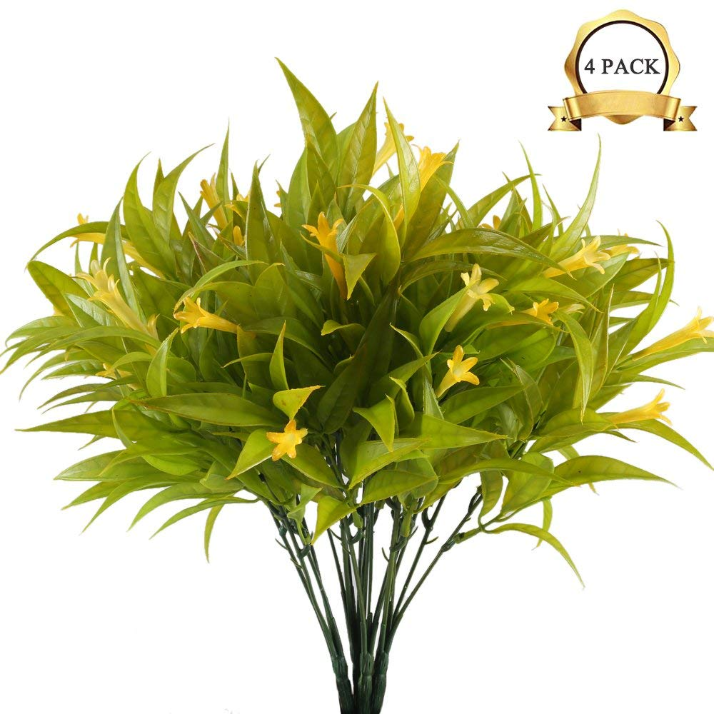Cheap Plants With Yellow Flowers List Find Plants With Yellow