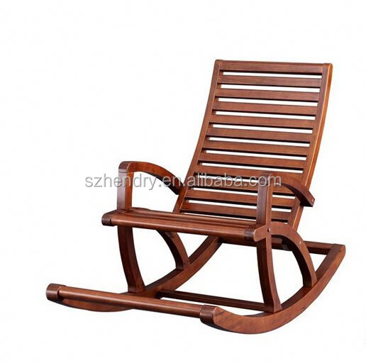 wooden rocking chair parts wooden rocking chair parts suppliers and at alibabacom