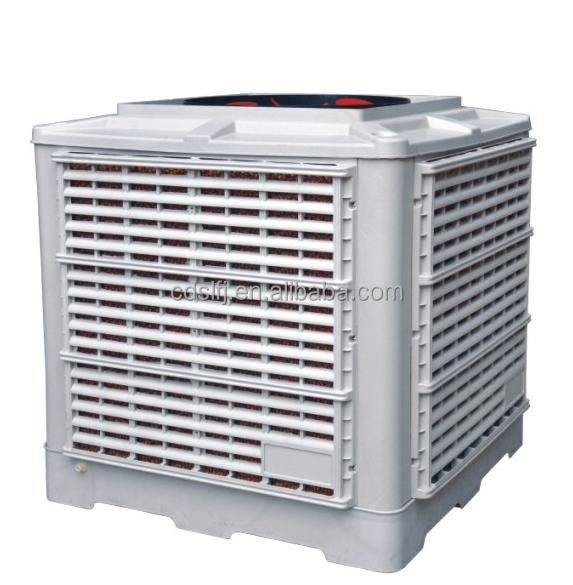 Environmental Evaporative Air Cooler Machine Buy