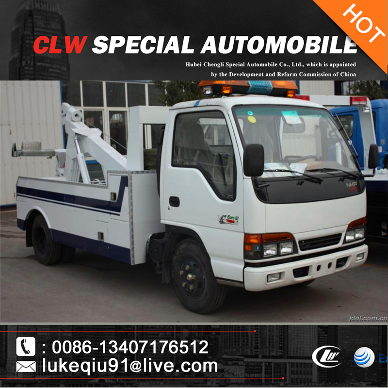 Tow Truck Japan Wholesale, Tow Truck Suppliers - Alibaba