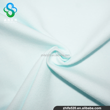 Textiles & Leather Products Cotton And Spandex Elastic Fabric