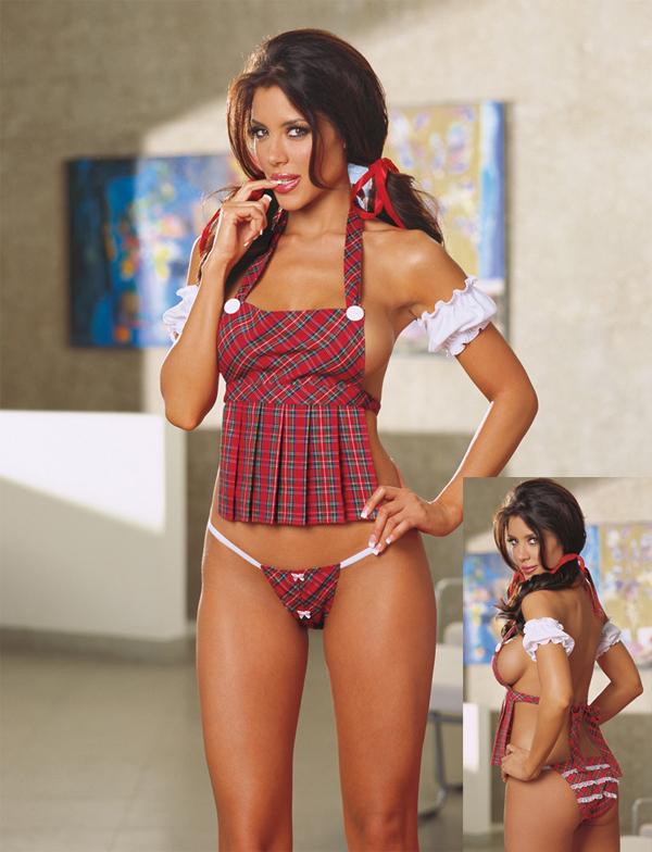 Asian Women Suit Sex 78