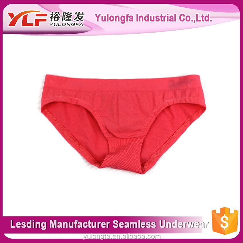 4d5e55c124a9 China Unisex Knickers, China Unisex Knickers Manufacturers and Suppliers on  Alibaba.com