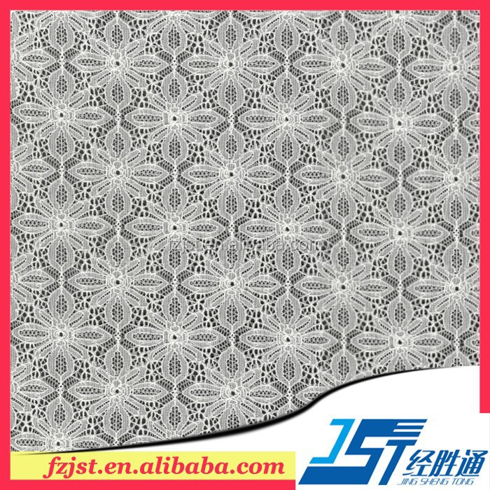 Encuentre el mejor fabricante de patrones para tejer crochet y ...