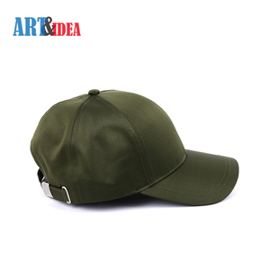 2017 hot style good quality security baseball cap