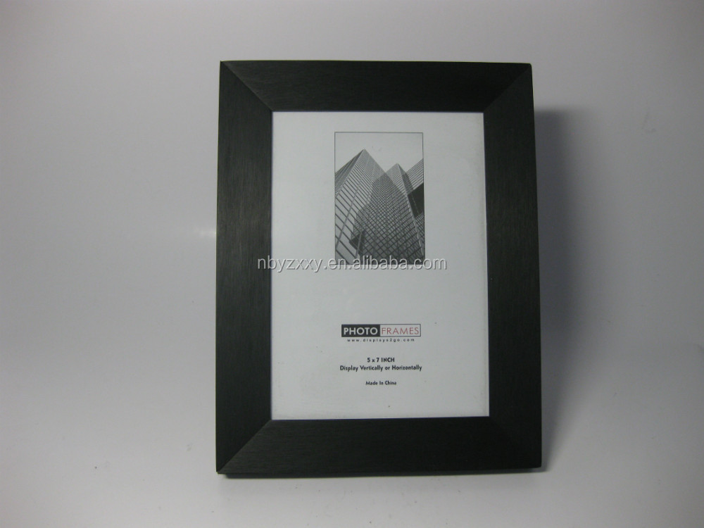 8x10 Certificate Frames, 8x10 Certificate Frames Suppliers and ...