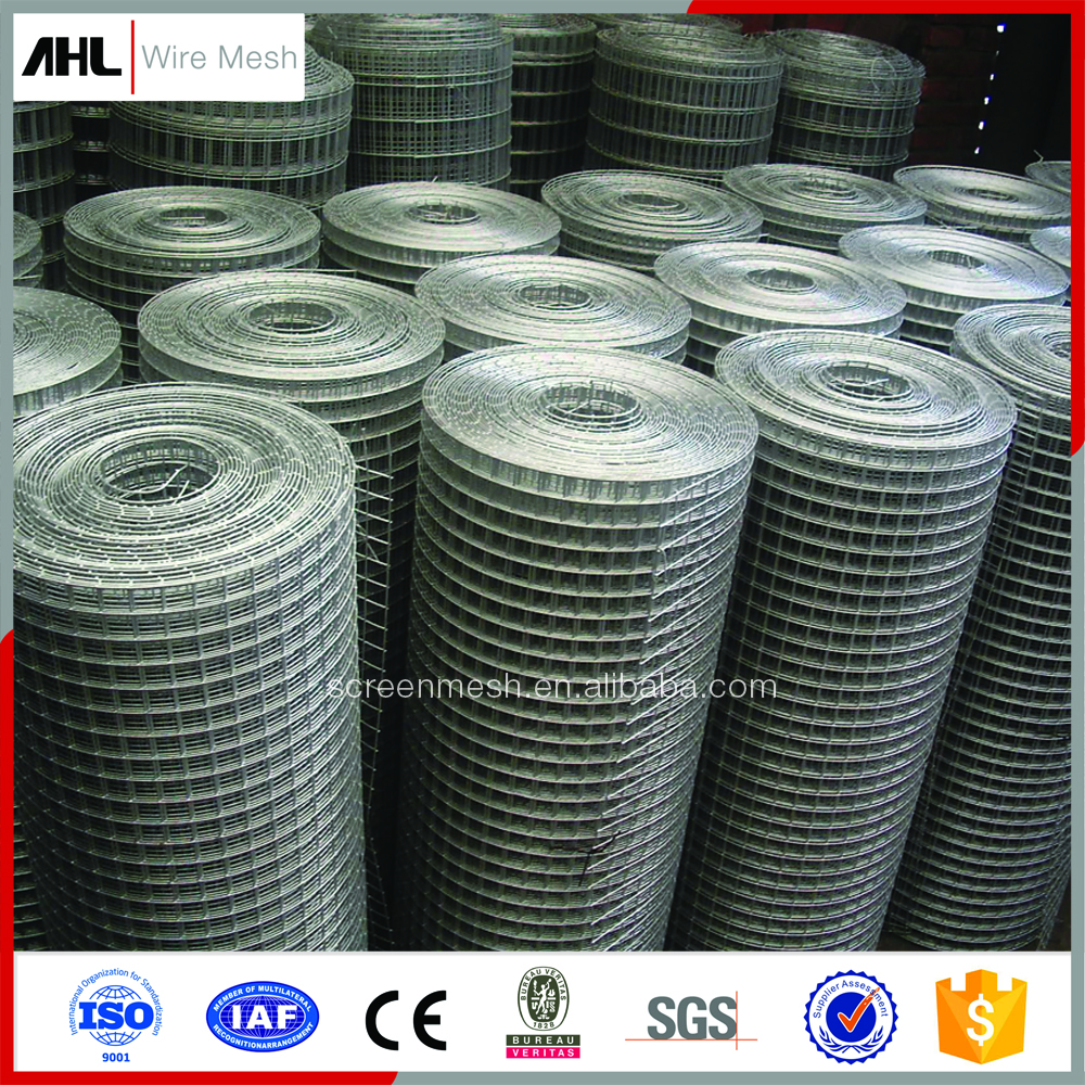 Home Depot Welded Wire Mesh Wholesale, Wire Mesh Suppliers - Alibaba