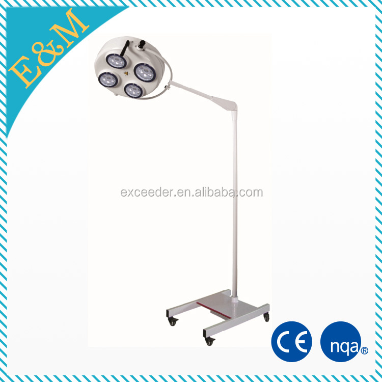 SURGICAL FOCUS LED