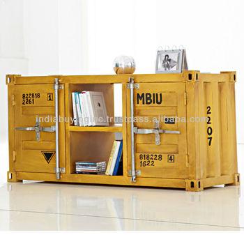 Container Design Möbel Buy Moderne Möbel Designerreplik Designer