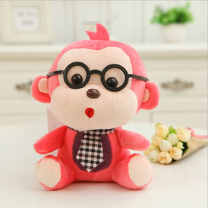 1ccdc8604a Monkey Glasses