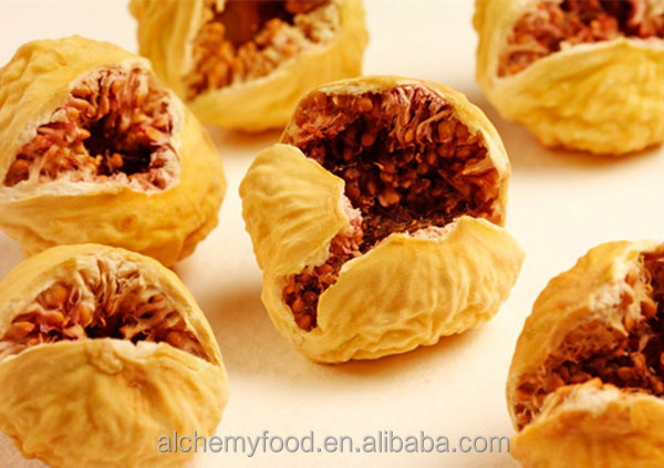 Best quality dried fig fruit/sundry fig from China with free samples