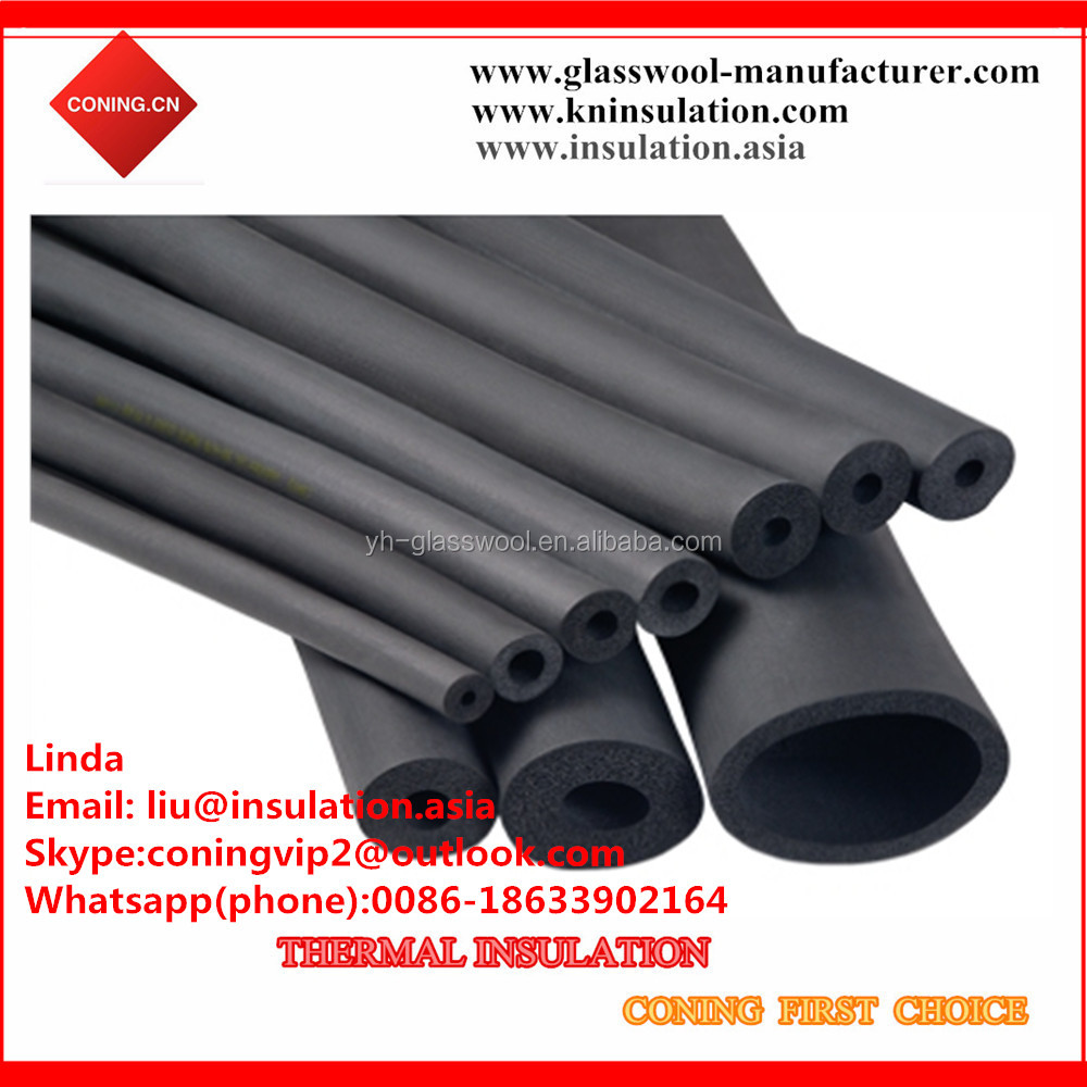air conditioning pipe insulation. air conditioning copper pipe rubber foam insulation / - buy insulation,insulation,rubber product on alibaba.com d