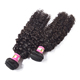 www.alibaba.com wholesale malaysian hair weave loose curly,alibaba co uk human hair 8a