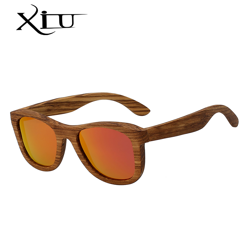 3e8e46ac2 مصادر شركات تصنيع أنواع العدسات النظارات وأنواع العدسات النظارات في  Alibaba.com