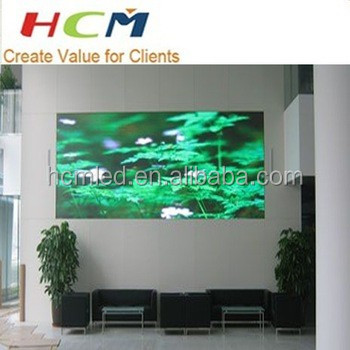 Direct factory led display module/indoor p2 p3 p4 p5 p6 p10/ outdoor p6 p8 p10 p12 p12.5 p16 p20 p25