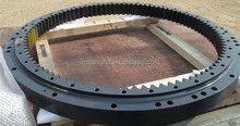 excavator slewing rotation,slewing bearing, PC60-5-6-7,PC100-5,PC120-3-5-6,PC130-5,PC150-5,PC200-2-3-5-6-7-8,PC220-3-5,PC300