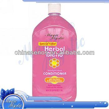 Hentai menstrual period