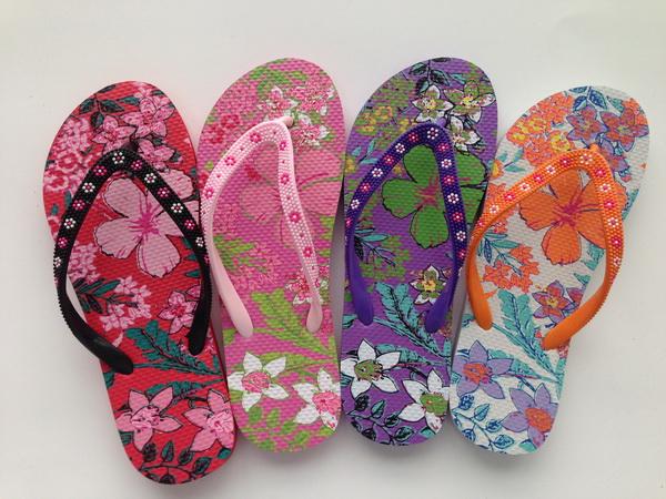 6b80de0a59e1 Pvc Flip Flops Rubber Fuzzy Flip Flop Slippers - Buy Fuzzy Flip Flop ...