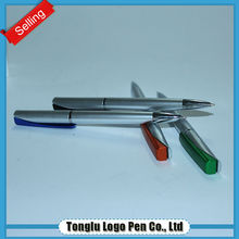 Popular professional best band in China writing ball-point pen