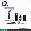 Original Smoktech Smok Stick One Plus Kit With Powerful EGO CLOUD BATTERY