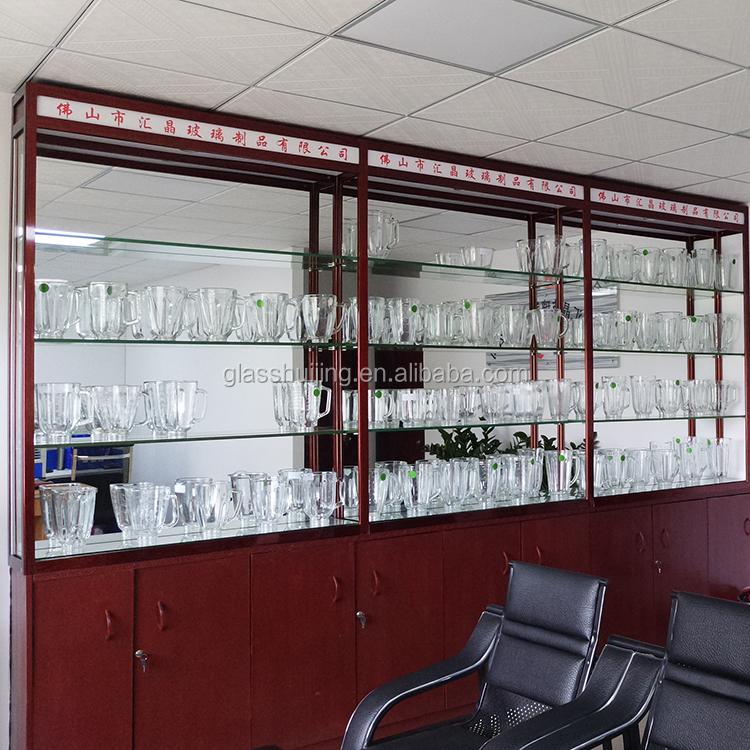 blender glass jar.jpg