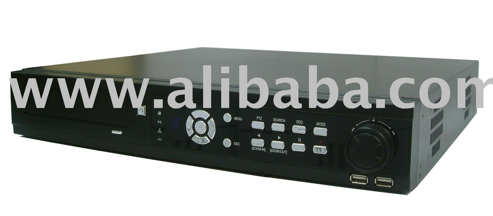 Dvr Stand Alone Mpeg4 Suppliers And Standalone Manufacturers At