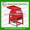 maize sheller for sale 008613938477262