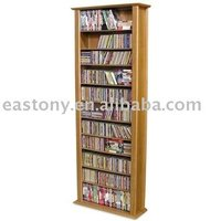 CD Tower,Wooden CD Tower,Wooden CD Rack,Media Storage Tower,Wooden Media Storage Tower,Wooden CD Tower ,wooden CD Shelves