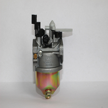 P18 18mm small gasoline engine Japanese carburetor for 168F
