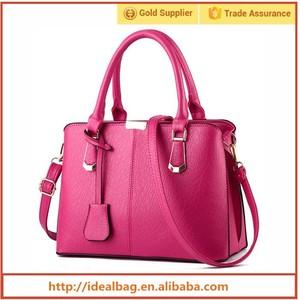 China Ladies Handbag Manufacturers, China Ladies Handbag Manufacturers  Manufacturers and Suppliers on Alibaba.com a6ae1d3a50