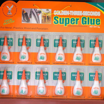 Super Glue For Metal >> 110 Super Glue For Metal Plastic Wood And Porcelain Buy Super Glue 5g Cyanoacrylate Adhesive Super Glue For Shoes Product On Alibaba Com