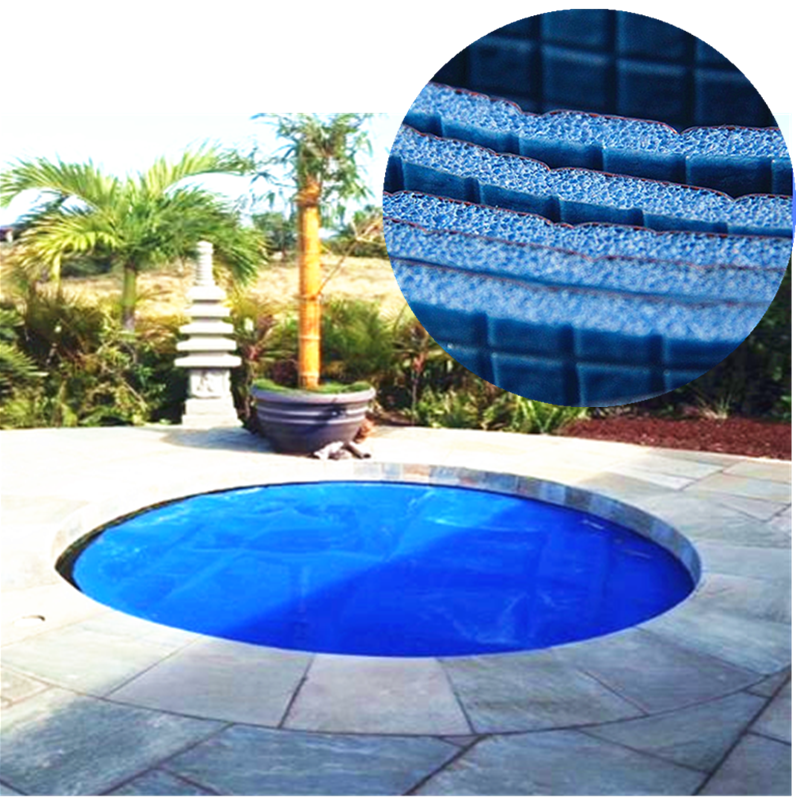 Oval Pool Sizes, Oval Pool Sizes Suppliers And Manufacturers At Alibaba.com