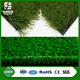 tencate thiolon mini soccer artificial grass synthetic badminton court flooring paddle tennis court