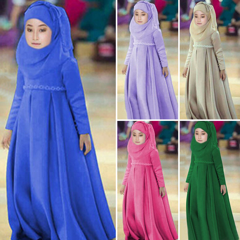 islamic fashion latest burqa designs kurta pictures woman hijab baju kurung 2017 new baby girl model dubai muslim abaya dress