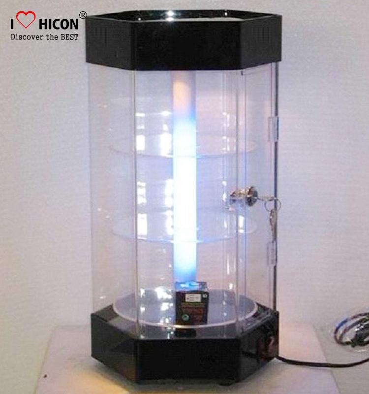 China Led Acrylic Display Products, China Led Acrylic