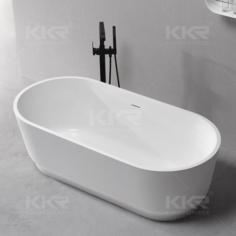 Bathtub Price Malaysia Hotel Acrylic Bathtub, Bathtub Price Malaysia ...