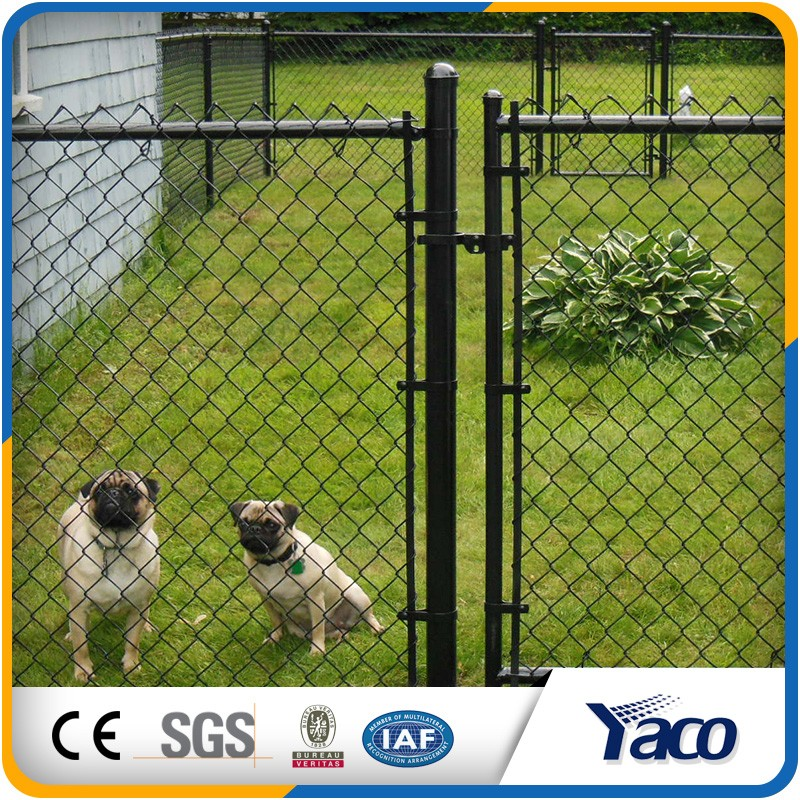 temporary dog fence panel temporary dog fence panel suppliers and at alibabacom