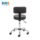 Factory Offer Wholesale Beauty Parlor Dryer Salon Chairs