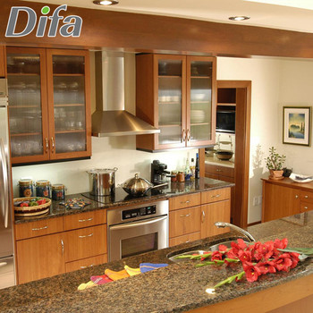 Custom New Model Modern Kitchen Cabinets Pantry Cupboards Designs,New Style  Home Kitchen Cupboard