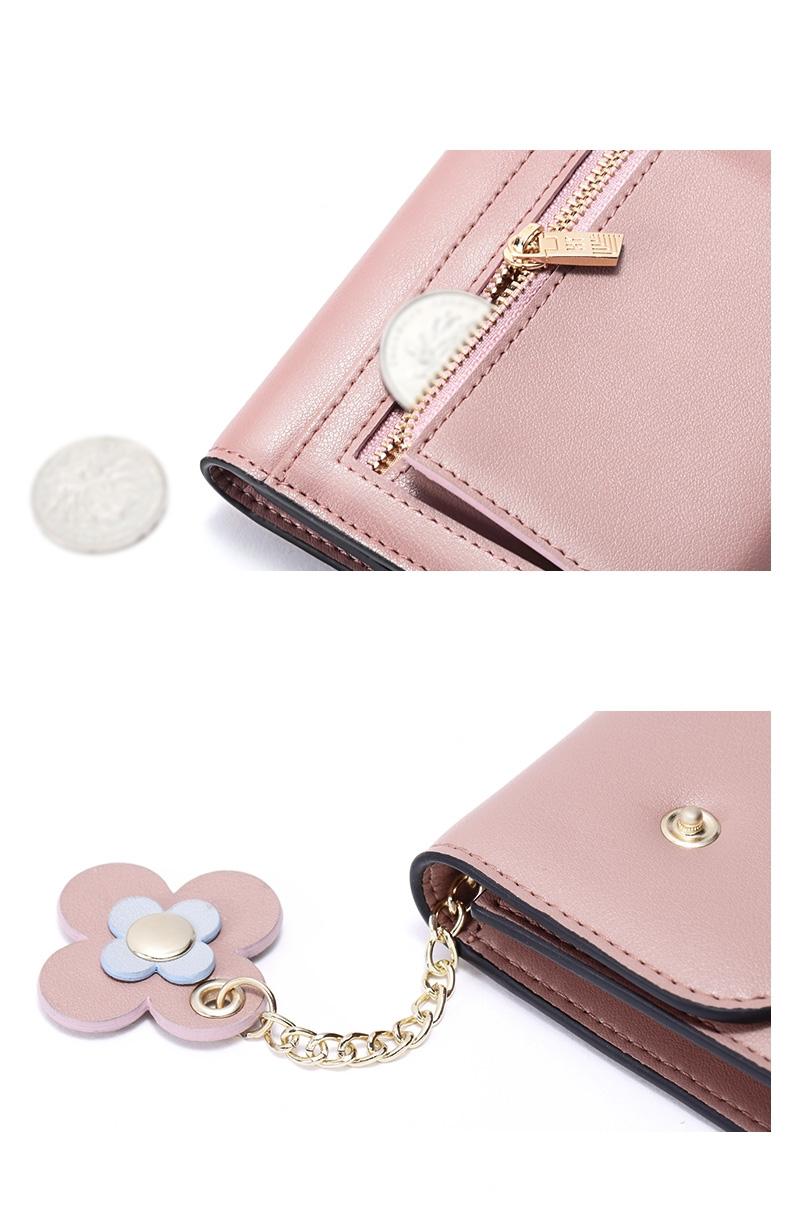 wallet6 (5).jpg