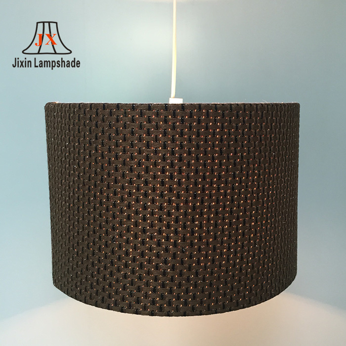 Lamp shades metal frame lamp shades metal frame suppliers and lamp shades metal frame lamp shades metal frame suppliers and manufacturers at alibaba greentooth Image collections