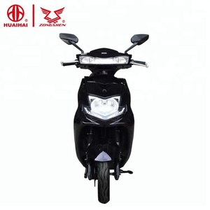 Cheap Chinese Zongshen brands chopper Electric Motorcycle