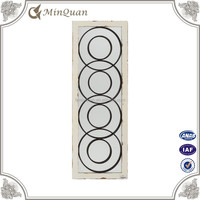 decoration mirror for wall , wood product art and craft