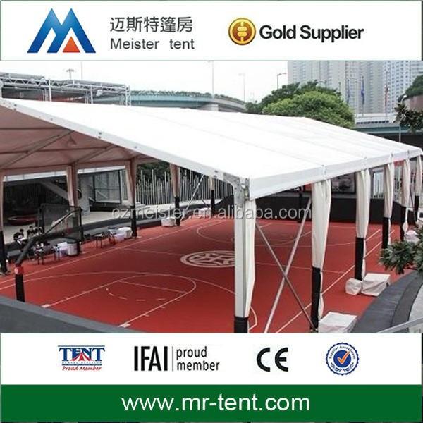 basketball court tent basketball court tent suppliers and at alibabacom